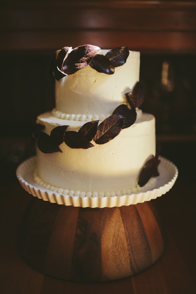 Homemade Wedding Cake.Homemade Wedding Cake Part I Vanilla Butter Cake Recipe Korena